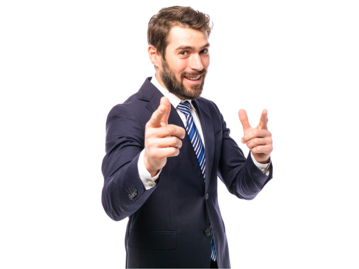 """Bạn cần làm những gì để """"đòi"""" tăng lương thành công?"""