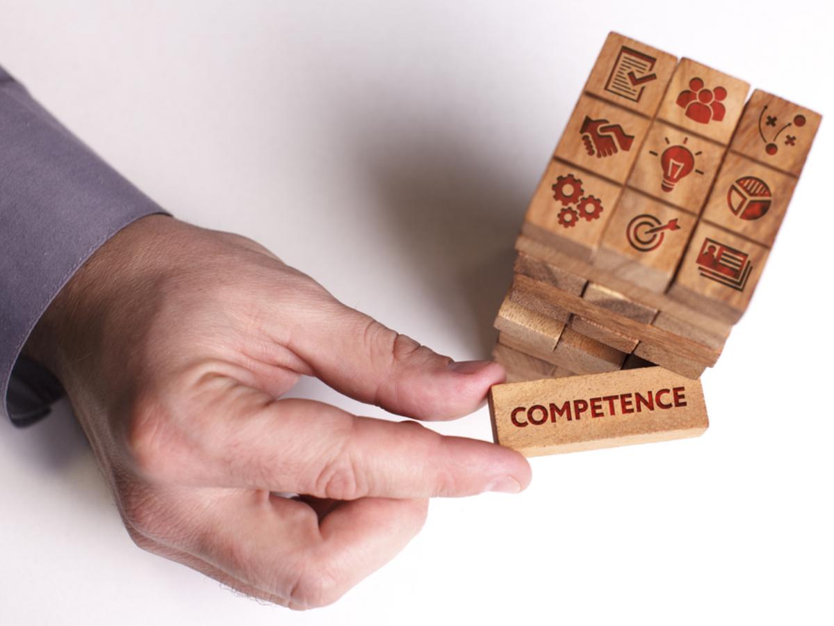 Bạn đã đánh giá đúng năng lực bản thân sau một thời gian đi làm?