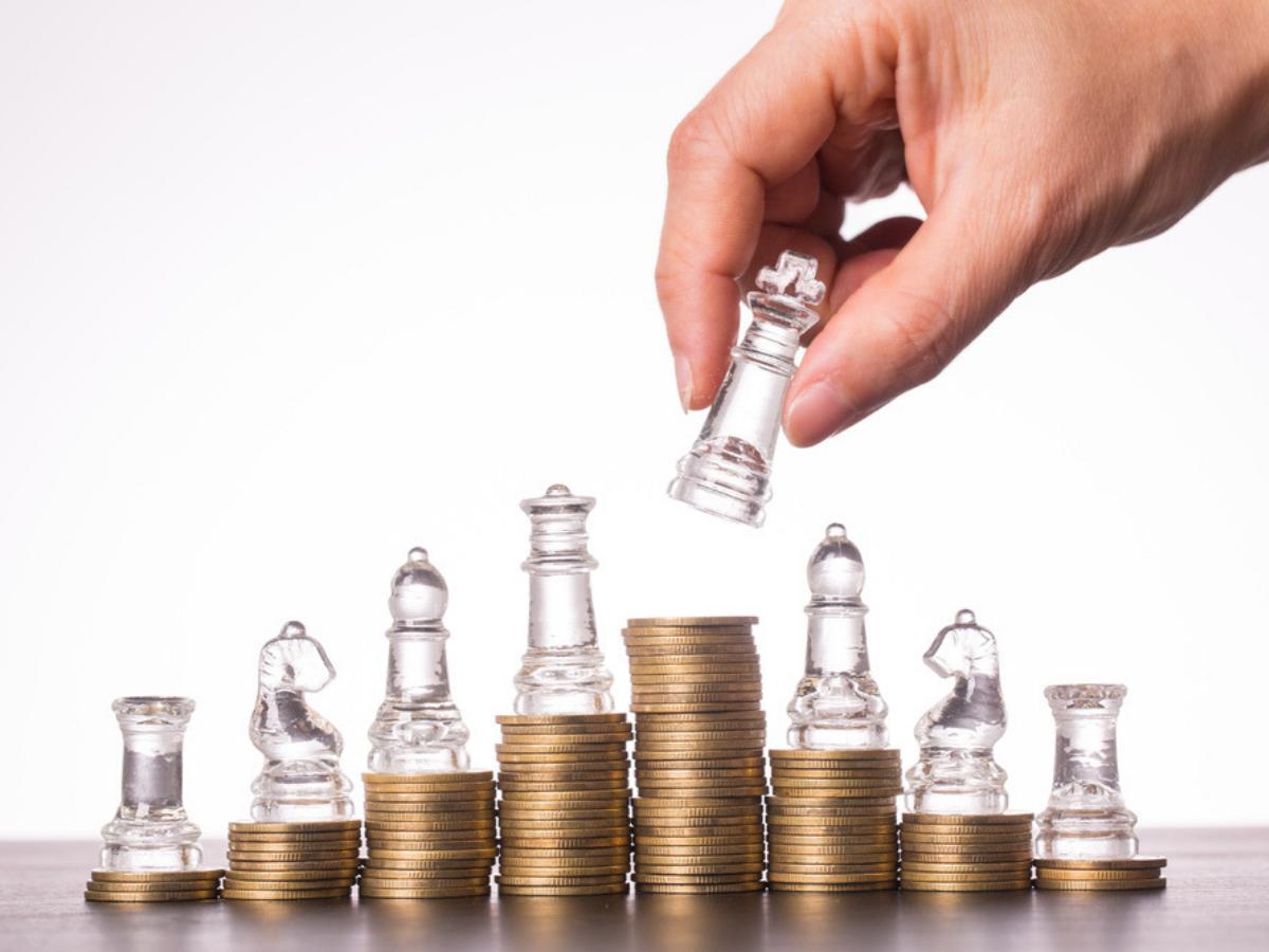 Các nguyên tắc đầu tư của những chuyên gia hàng đầu thế giới