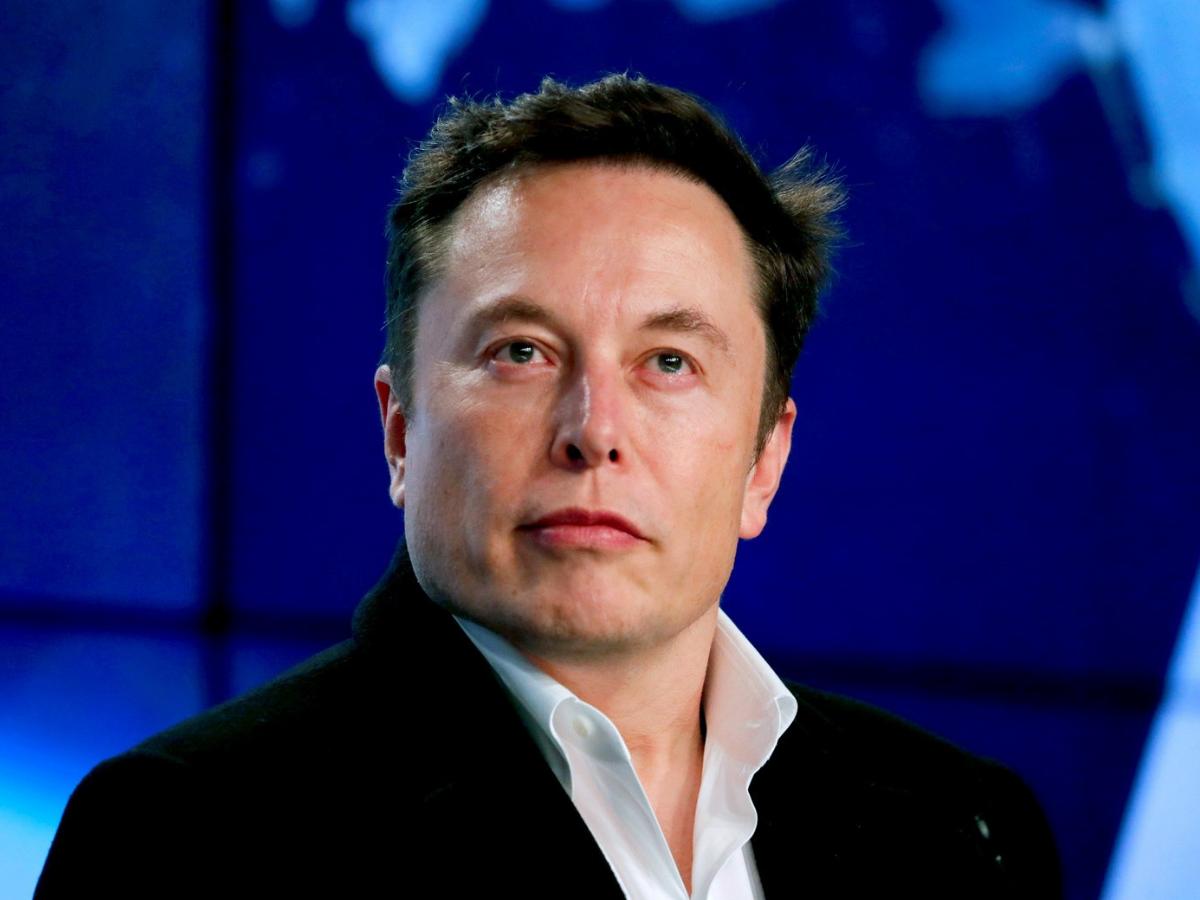 Giải quyết vấn đề - Cách mà Elon Musk thường áp dụng