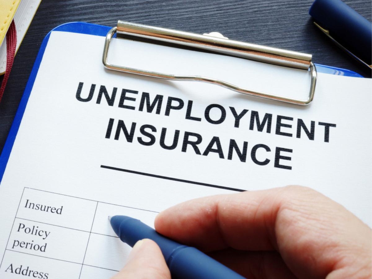 Kiến thức pháp luật cho dân nhân sự: Cách tính bảo hiểm thất nghiệp