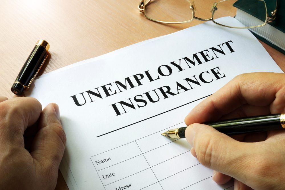 Bảo hiểm thất nghiệp và 5 điều quan trọng người lao động cần ghi nhớ