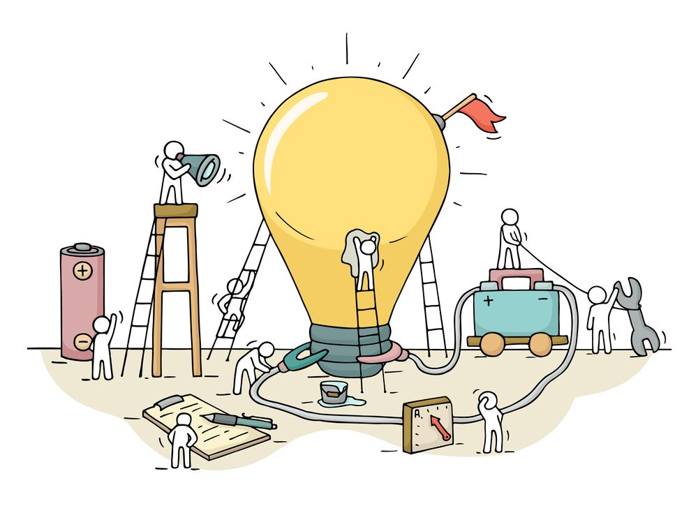 Trắc nghiệm: Mục tiêu nào trong công việc quan trọng nhất với bạn ở thời điểm này?