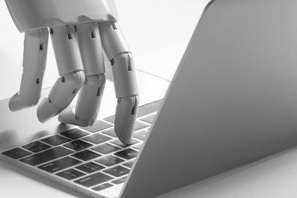 Tuyển dụng và trí tuệ nhân tạo (AI) - Sự thật và viễn tưởng