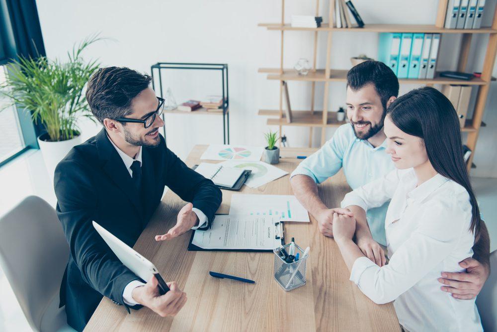 6 kỹ năng cốt lõi cần có cho những ai đang theo nghề sale