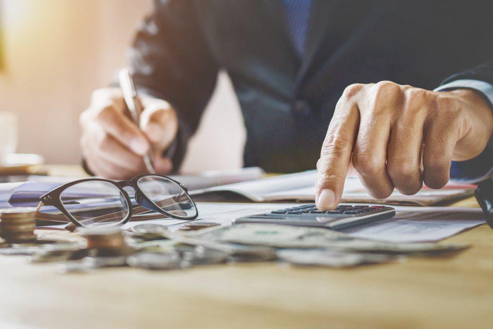 Hợp nhất báo cáo tài chính và những điều bạn cần biết