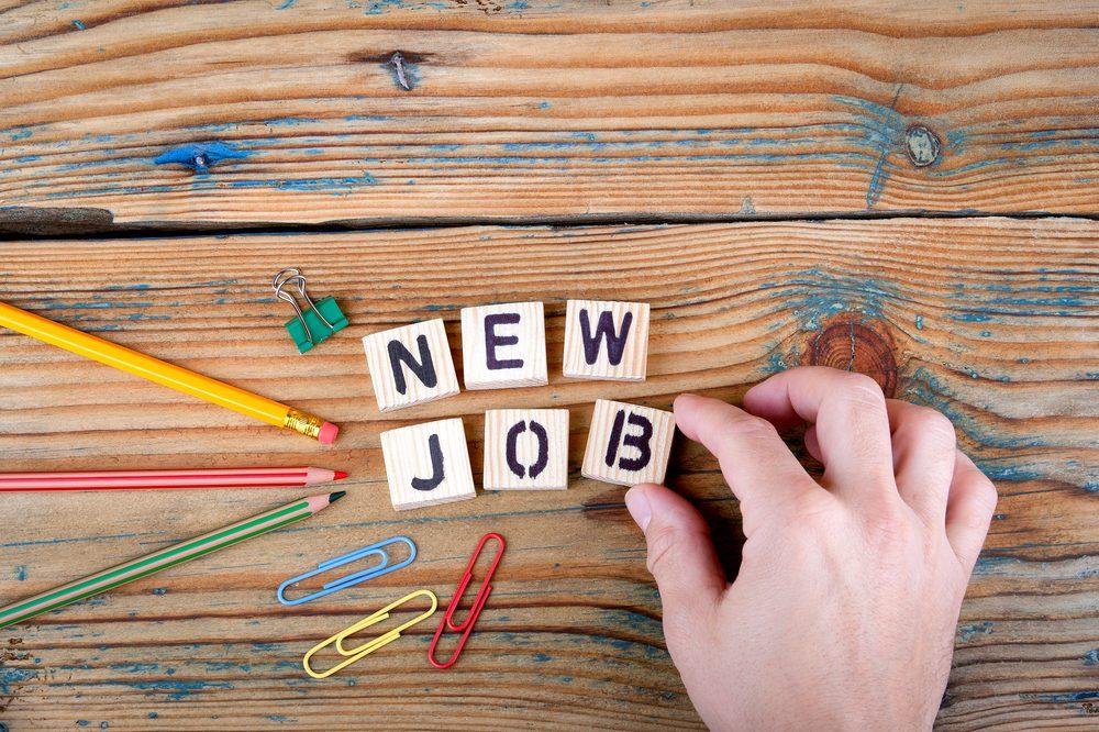 9 dấu hiệu cho thấy đã đến lúc bạn cần một lá đơn xin nghỉ việc!