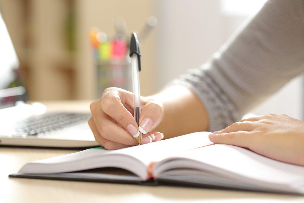 Làm thế nào để tận dụng thời gian trong những ngày vắng deadline?