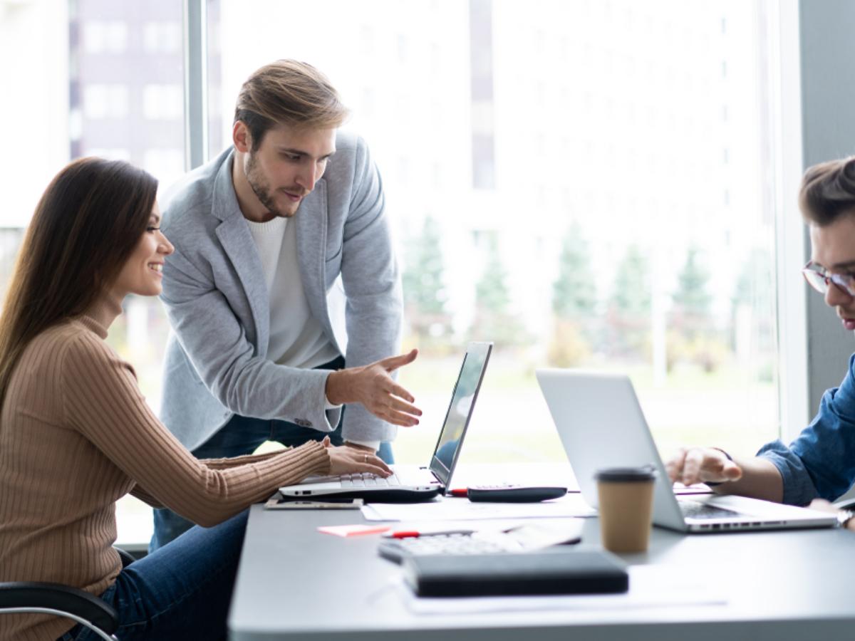 Quản lý công việc hiệu quả với 5 kỹ năng vàng cần ghi nhớ