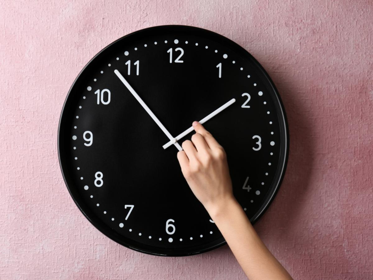 Nếu quay ngược thời gian, bạn có chọn công việc hiện tại của chính mình?
