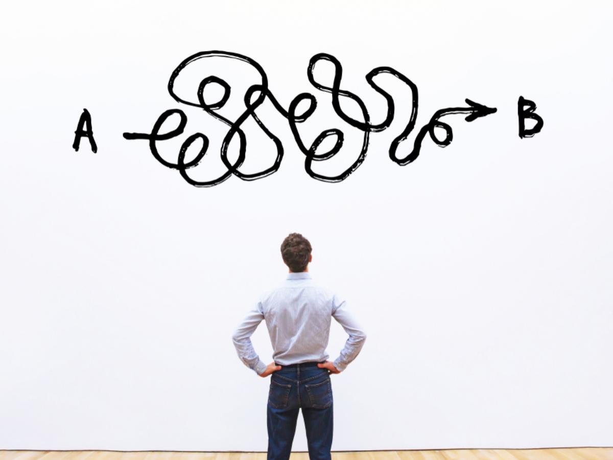 Chúng ta thường ngộ nhận về năng lực của bản thân như nào?