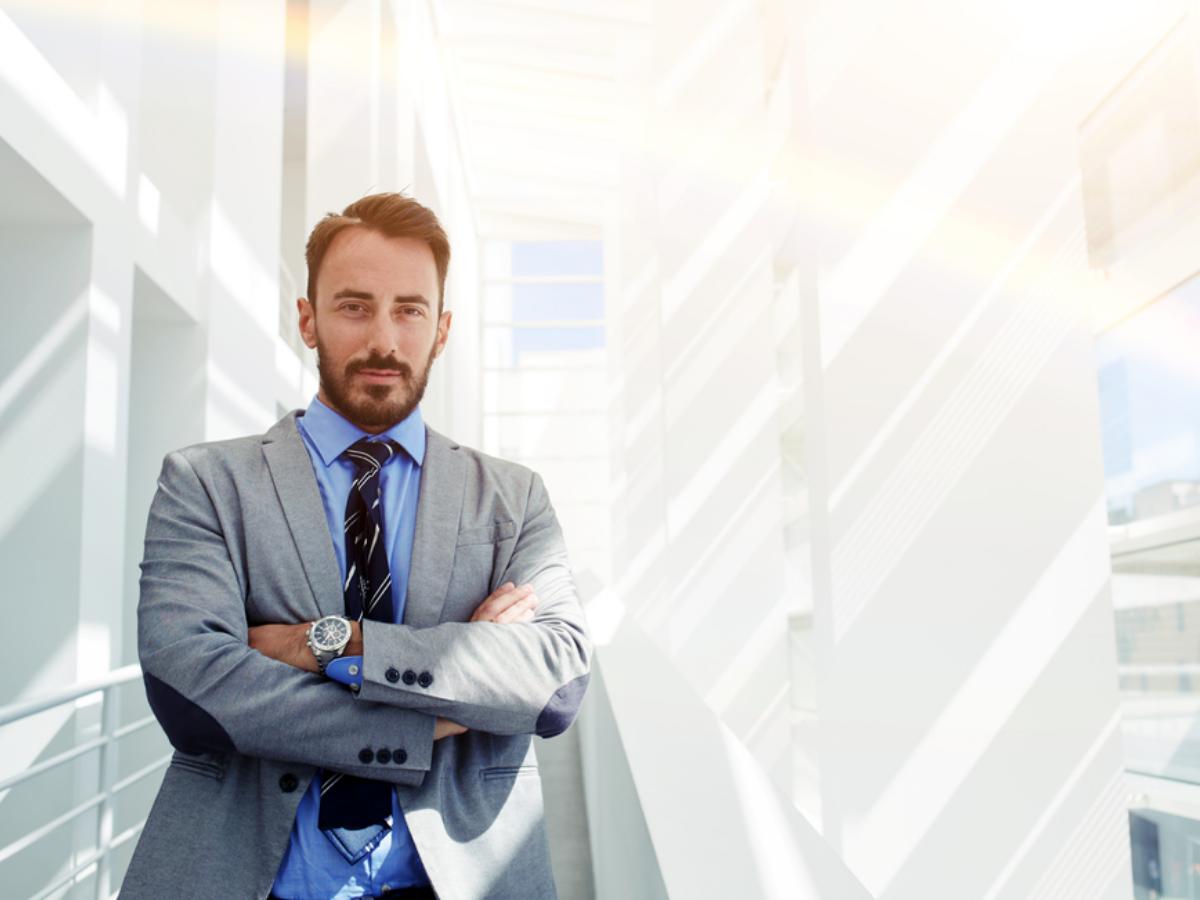 Trí tuệ cảm xúc - yếu tố quyết định sự thành công của mọi nhà quản lý