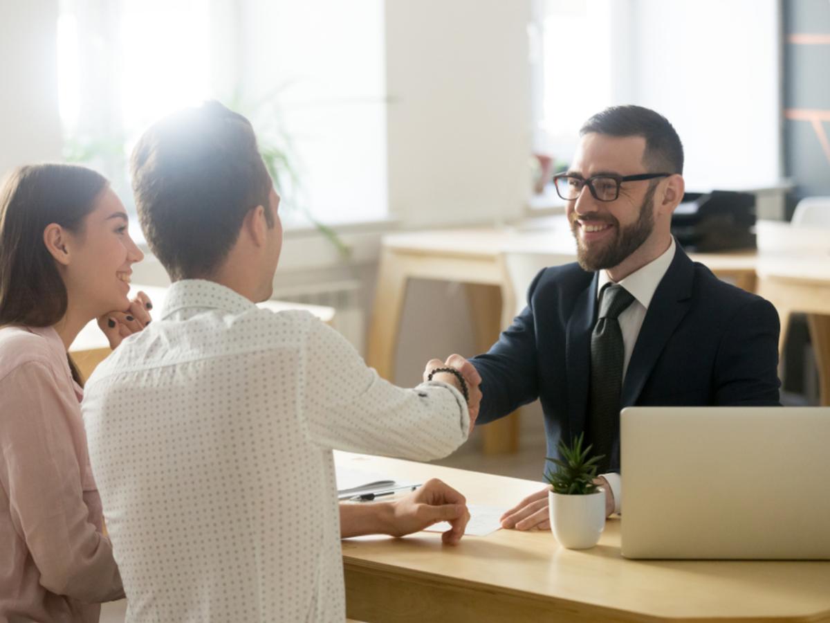 Phỏng vấn xin việc: 3 câu hỏi khó nhằn và cách vượt qua từ lời khuyên của nhà tuyển dụng