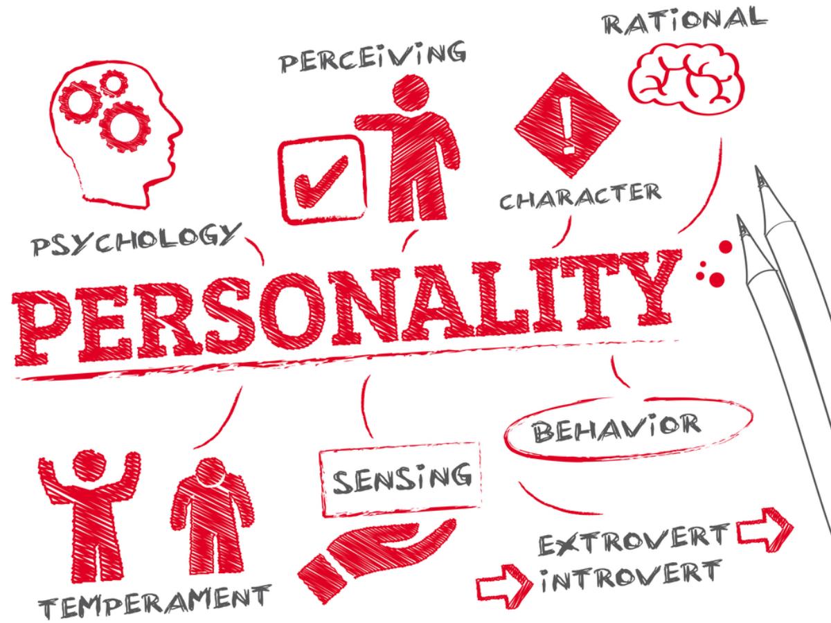 Tháng sinh nói lên điều gì về tính cách của bạn?