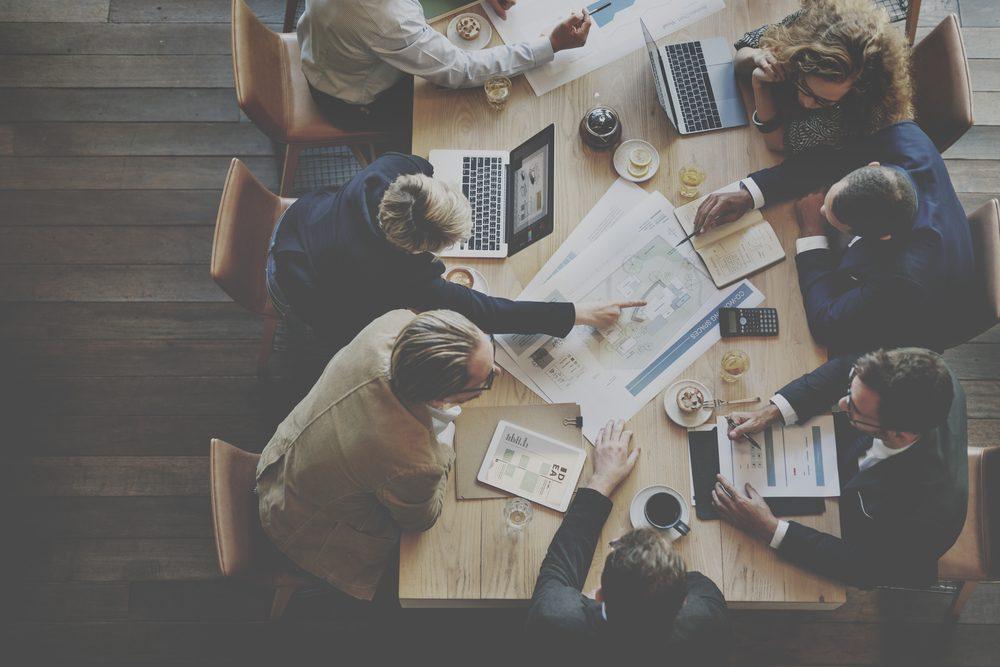 Thay đổi trong tổ chức - nhân viên không chỉ cần biết nó là gì, họ cần biết tại sao