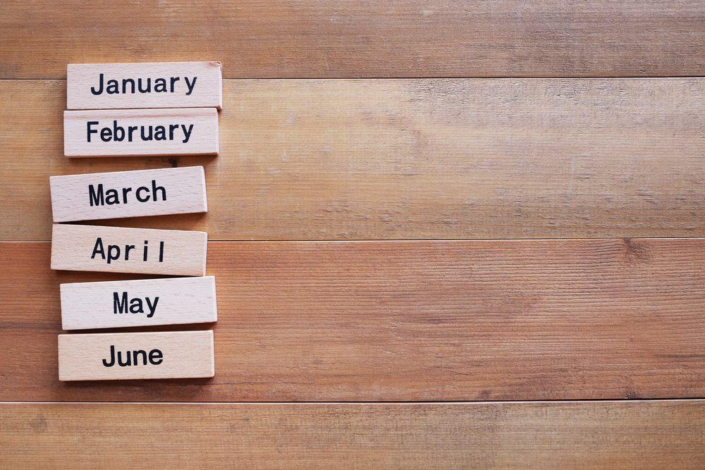 Tăng lương: Đâu là thời điểm thích hợp để mở lời với sếp?