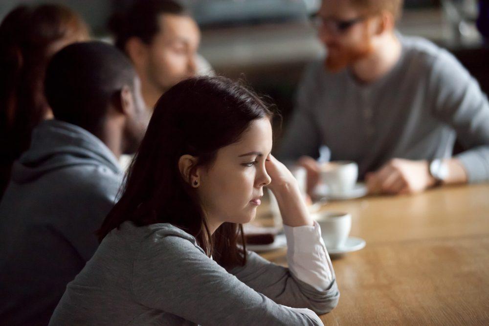 Những lý do khiến bạn mông lung trên con đường sự nghiệp tuổi 30