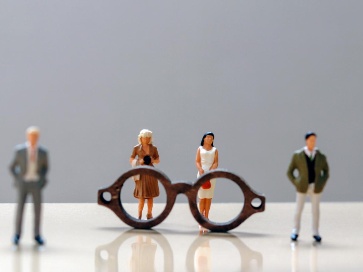 Làm thế nào để hạn chế định kiến cá nhân trong tuyển dụng?