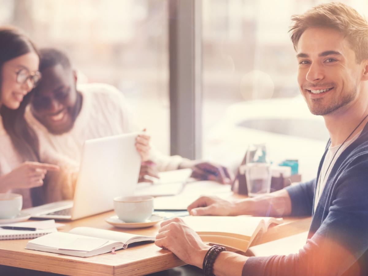 Kỹ năng mềm chính là yếu tố quyết định đến 87% thành công của bạn