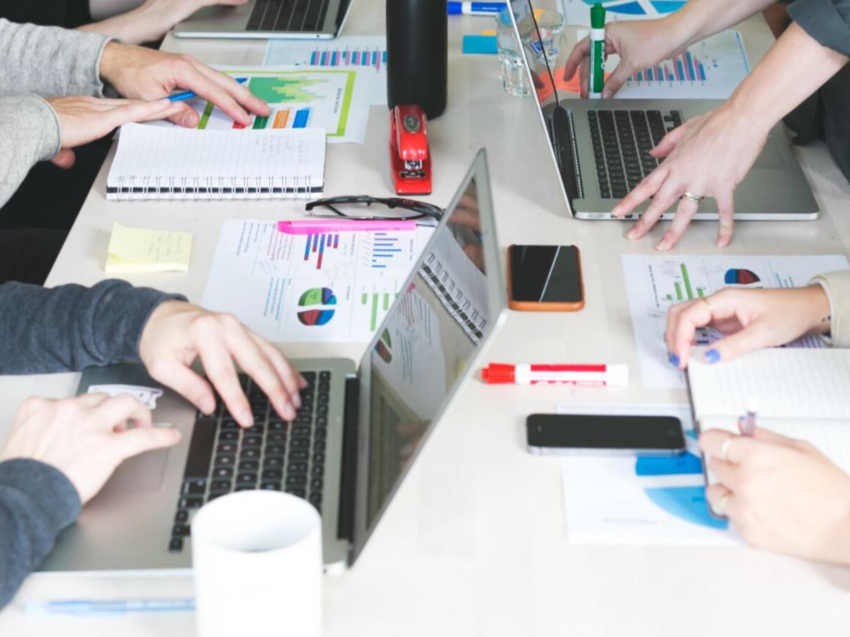 Sales admin là làm gì? Một số lời khuyên cần biết cho người mới vào nghề