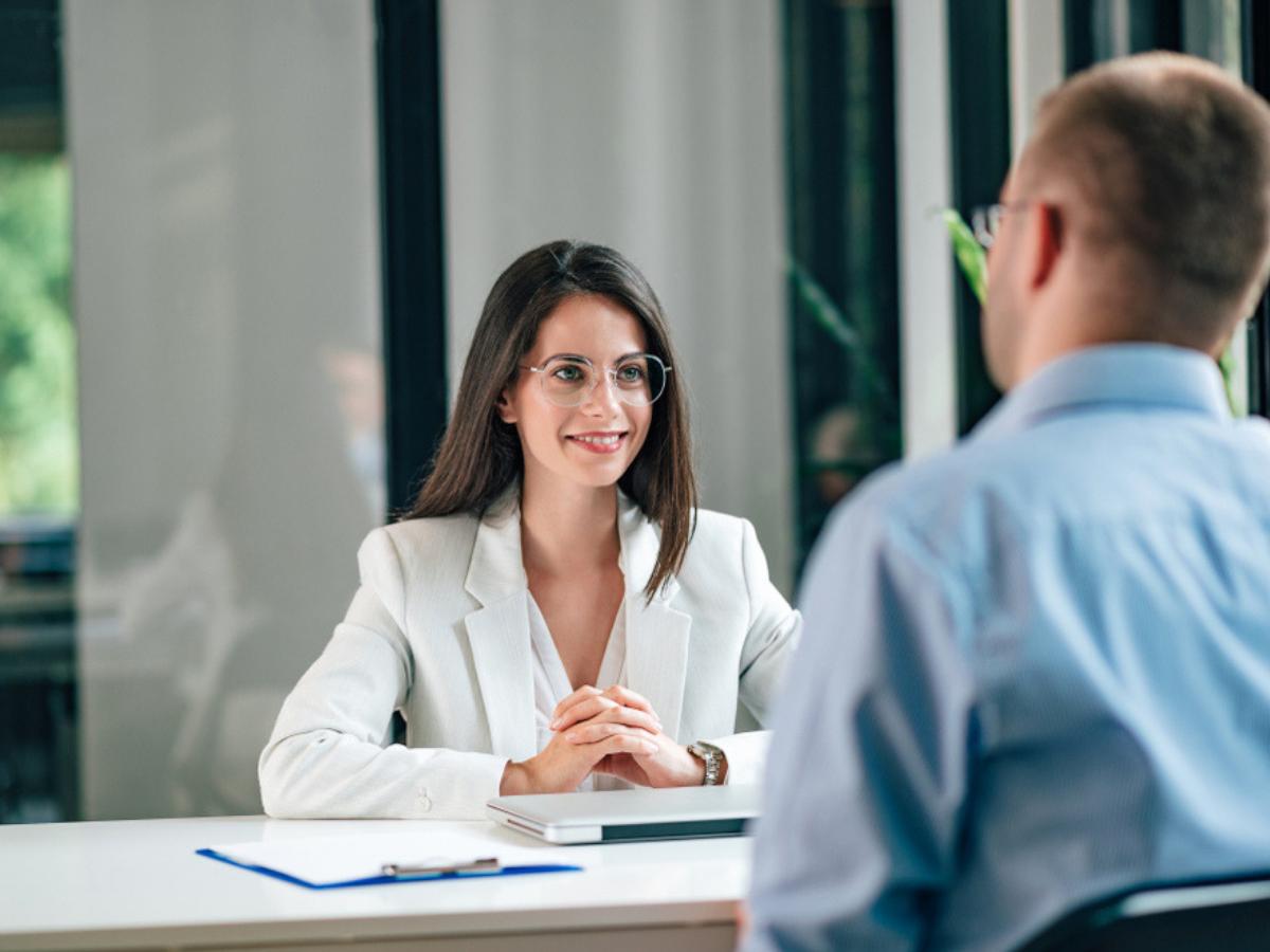 Khắc phục ngay 6 lỗi phỏng vấn xin việc ứng viên thường hay mắc phải