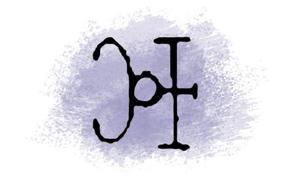 Trắc nghiệm: Biểu tượng giả kim thuật nói gì về tiềm năng ẩn giấu của bạn?