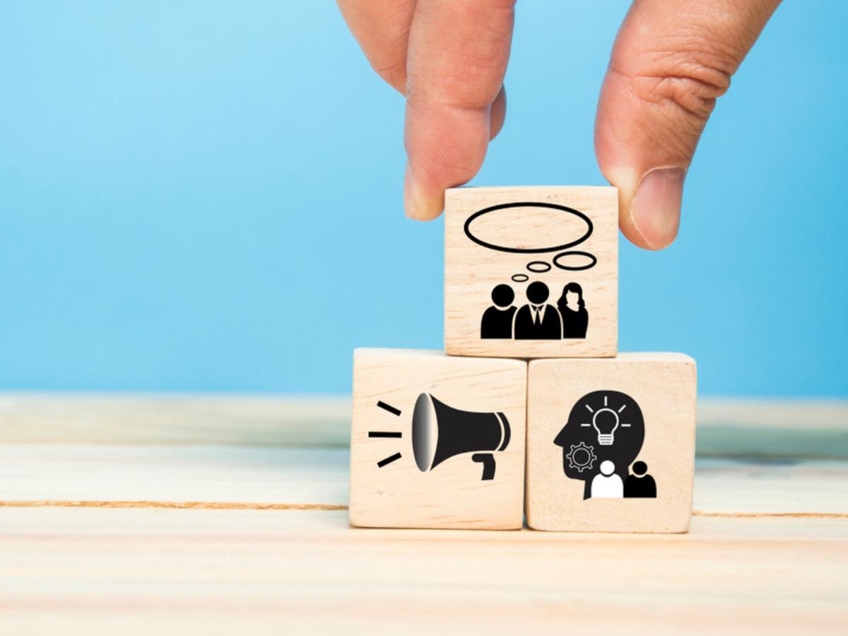 5 Yếu tố quan trọng Xây dựng định vị thương hiệu hiệu quả
