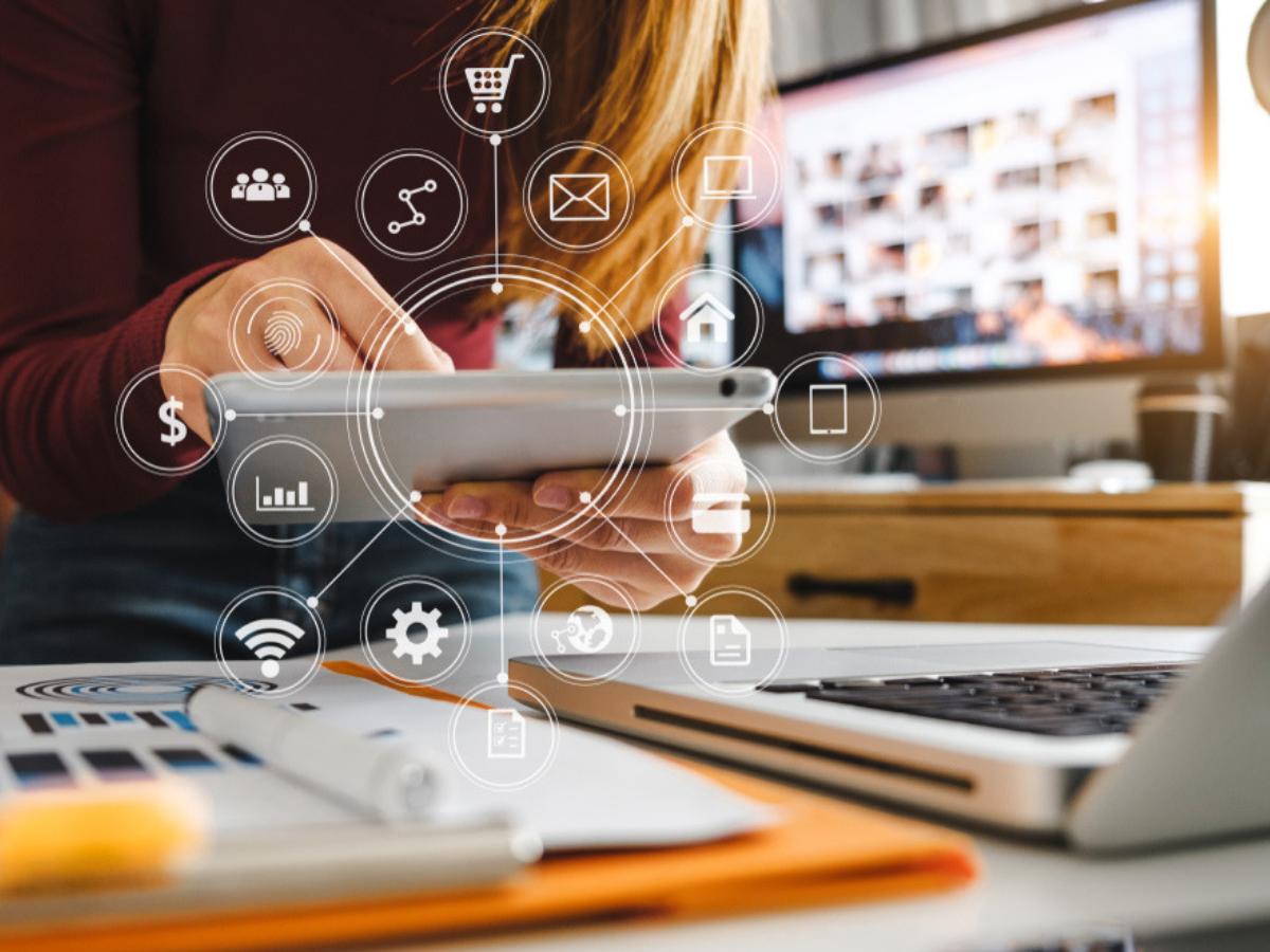 6 chiến lược quản trị và marketing cho thương hiệu cao cấp