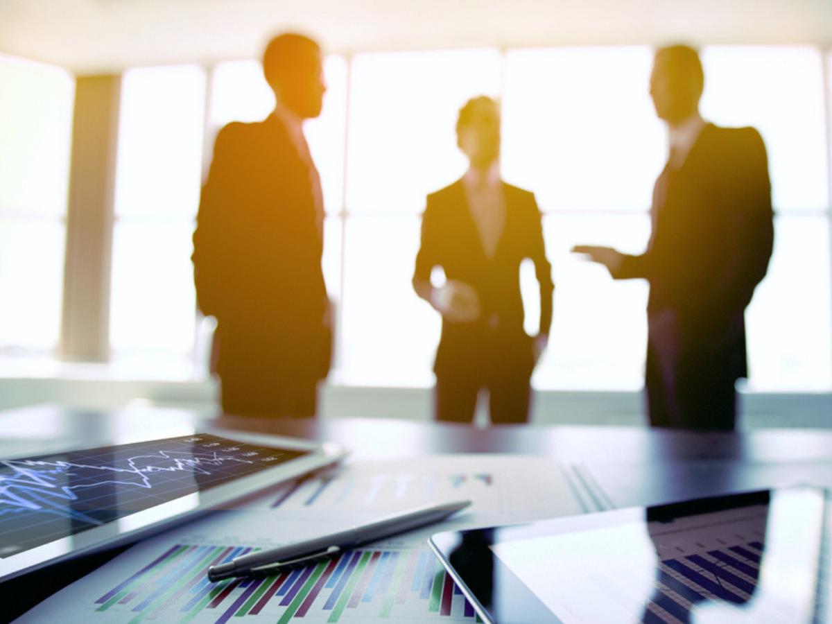 Giám đốc kinh doanh và những kỹ năng trở thành lãnh đạo giỏi