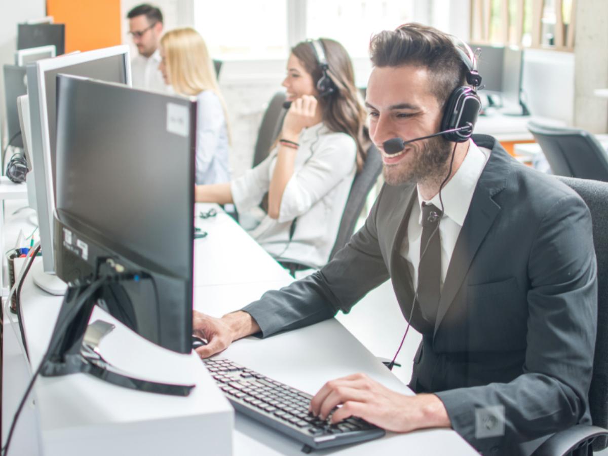 Kỹ năng giải quyết tình huống khó đỡ khi tư vấn khách hàng