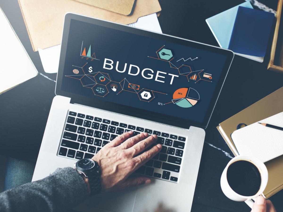 90% marketer lên ngân sách marketing theo...cảm tính?