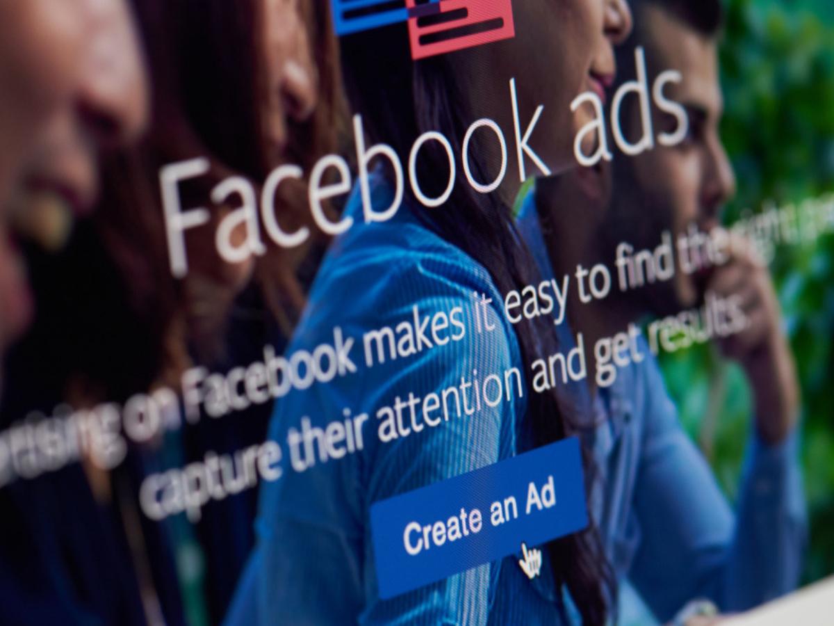 17 mẹo chạy facebook ads để tăng doanh số bán hàng