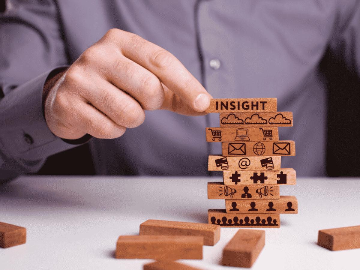 """Customer Insight - Sự thật ngầm hiểu và những """"nhầm hiểu"""""""