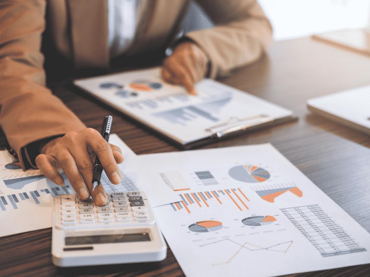 4 điều cần biết để tránh sai lầm khi lên ngân sách cho Content Marketing