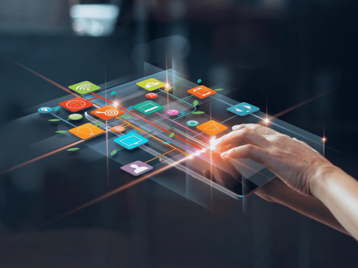 Digital Marketing và những xu hướng 2019