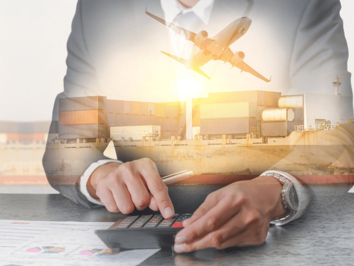 Xuất nhập khẩu - Ngành công nghiệp mới đầy tiềm năng