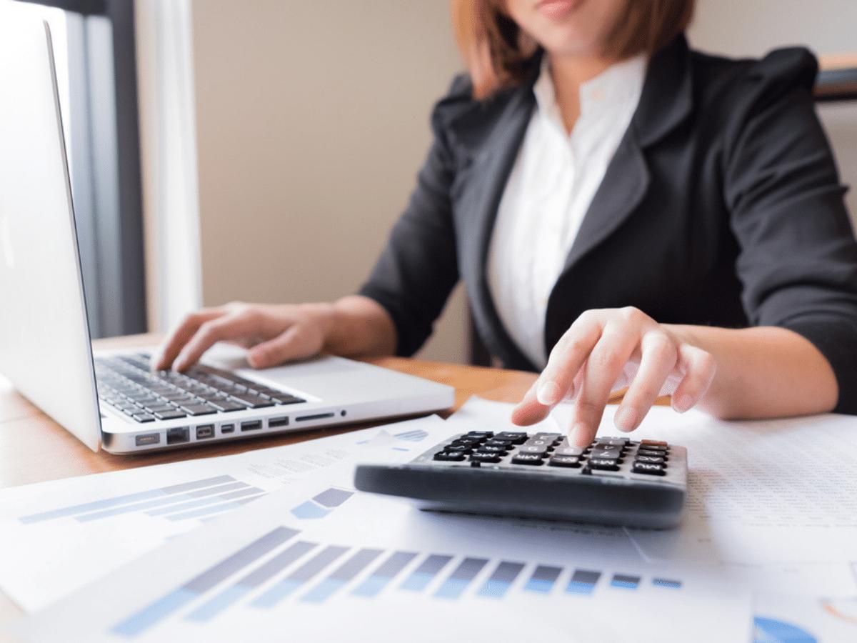 Kế toán trưởng: 3 tố chất cần có để thành công trong công việc