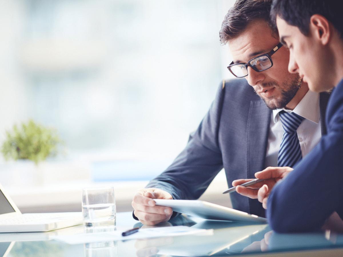 Nghệ thuật quản lý nhân sự: 4 Tố chất quan trọng không thể thiếu