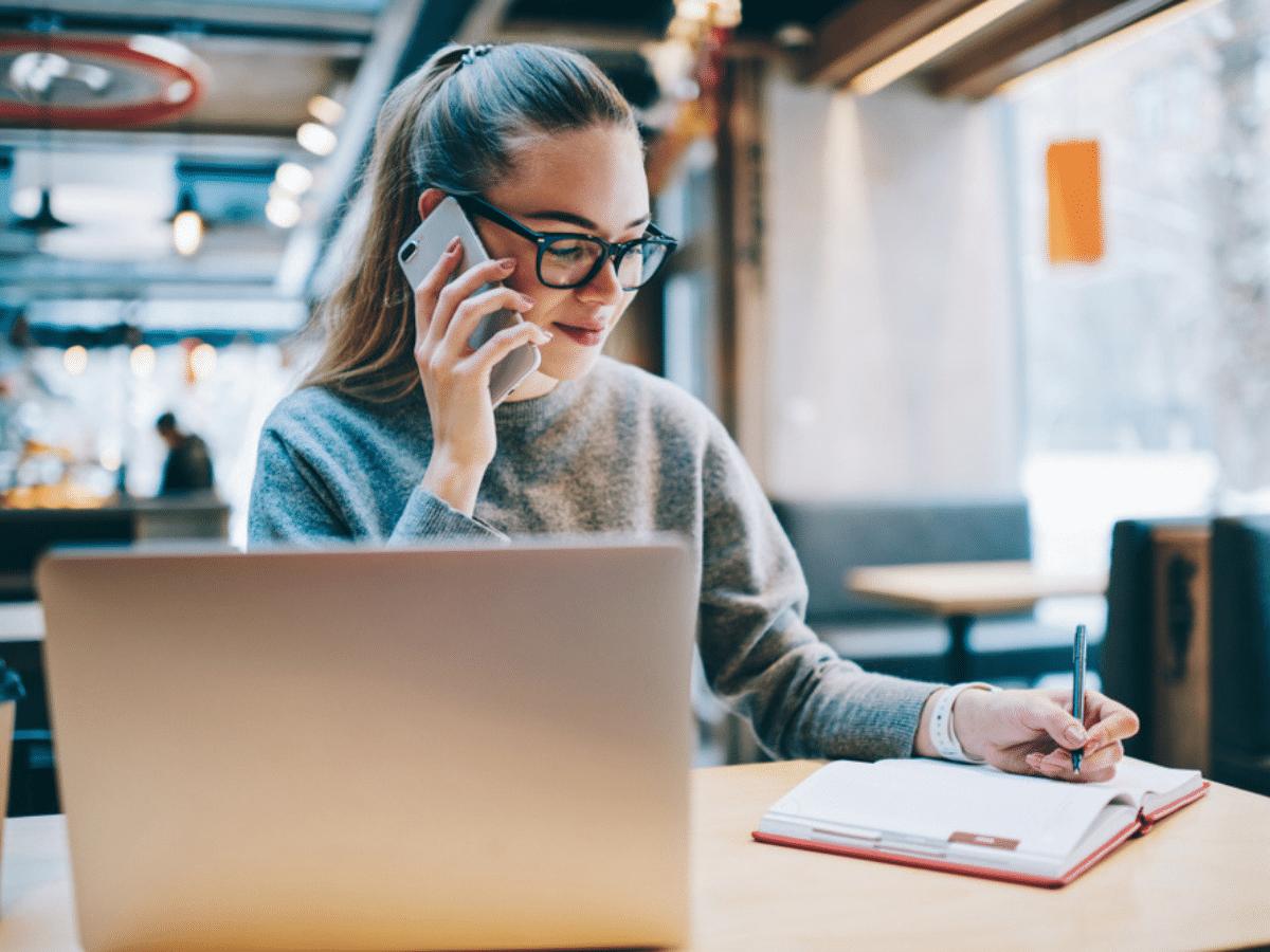 Trả lời phỏng vấn thông minh ghi điểm với nhà tuyển dụng