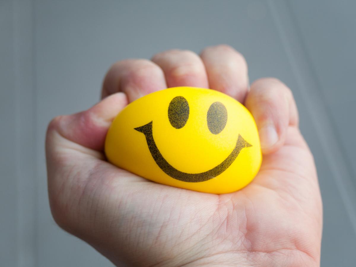 Dấu hiệu nhận biết bạn bị áp lực công việc - Cách giúp bạn giảm stress