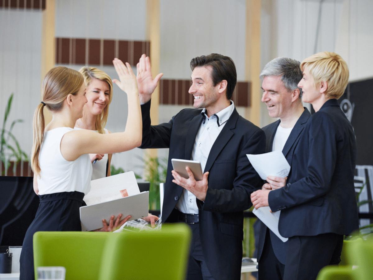 Tố chất của quản lý nhân sự: 7 kỹ năng thiết yếu trong quản lý nhân sự