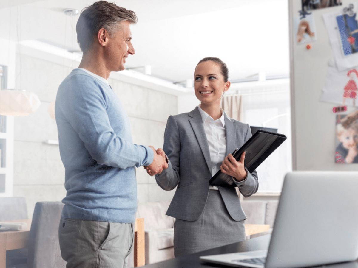 Nghề Sales: Cách hóa giải những áp lực căng thẳng trong công việc