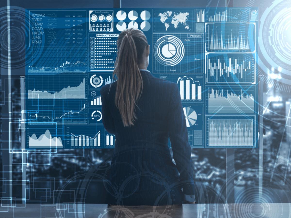 Technical manager salary - Mô tả chi tiết công việc của quản lý kỹ thuật