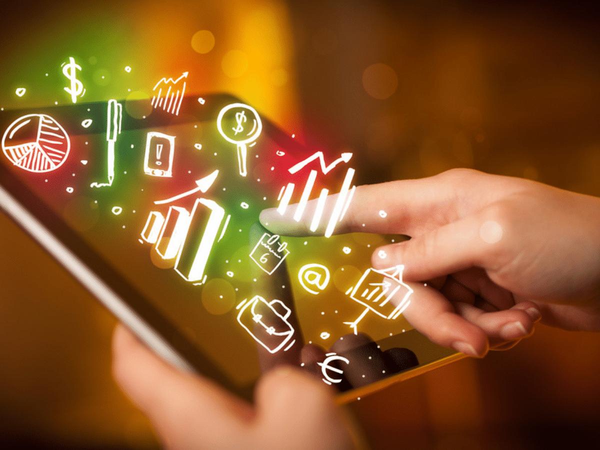 Cẩm nang kỹ năng trở thành Marketer giỏi trong ngành Marketing