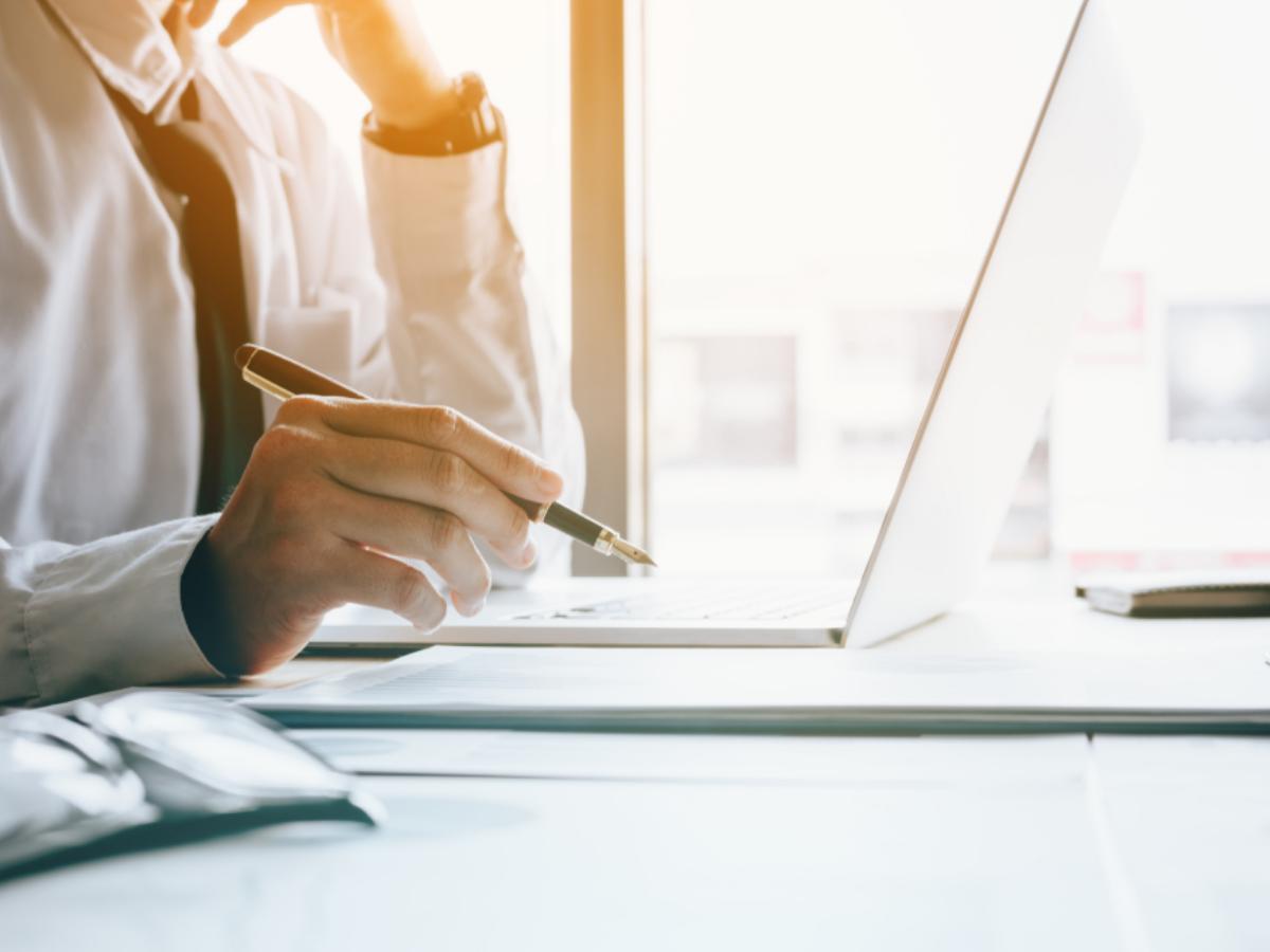 Lương Account Executive bao nhiêu - Tất tần tật những thông tin cần biết