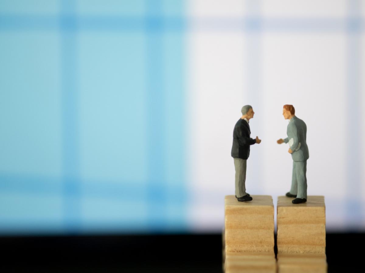 Lương bổng: Cần làm gì để đàm phán được mức lương mong muốn?