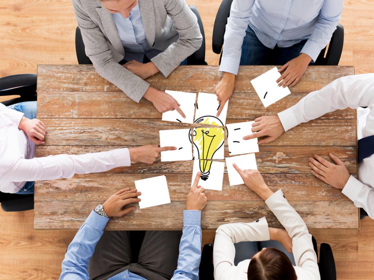 5 bước để nắm vững kỹ năng giải quyết vấn đề mà bạn cần biết