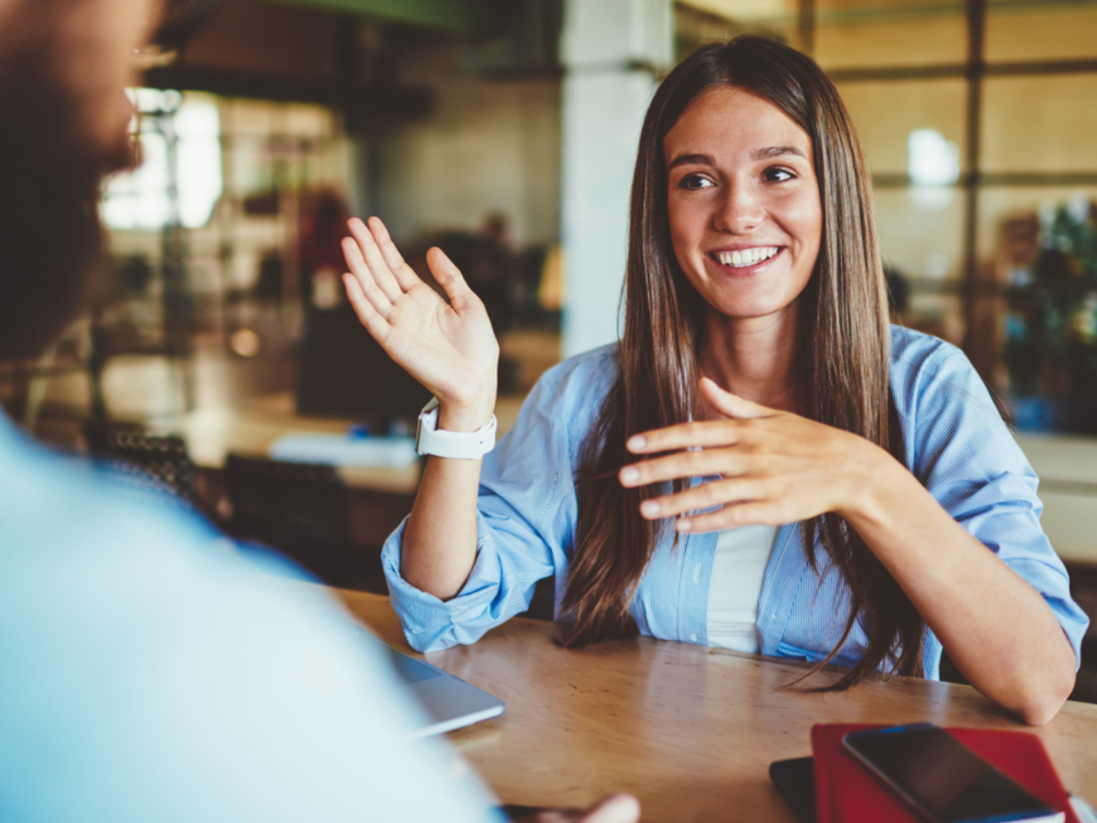 Bí quyết hạ gục những câu hỏi phỏng vấn mang tính phân loại ứng viên