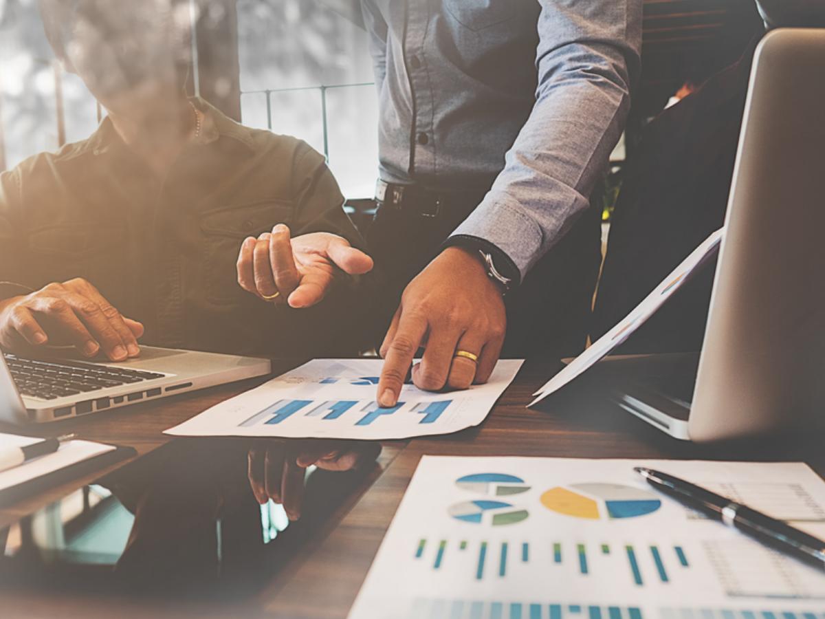 Quản lý doanh nghiệp là gì - Những kỹ năng quản lý doanh nghiệp
