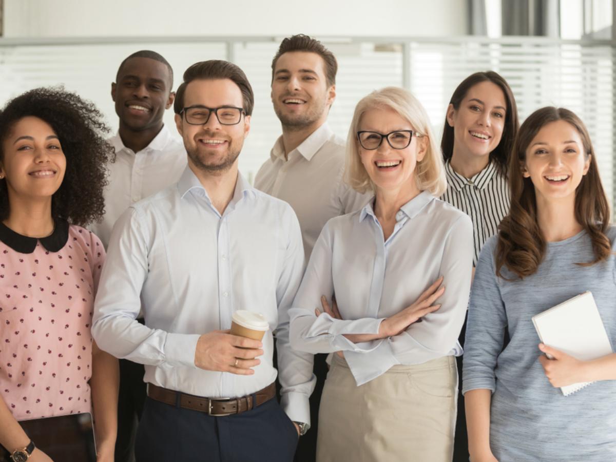 Kỹ năng Sales: Bạn đã nắm rõ 3 điều quan trọng trong bán hàng?